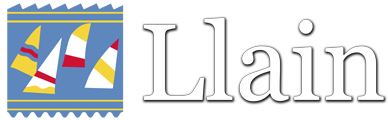 Llain Centre