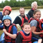 Llain Activity Centre | Families image 1
