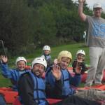 Llain Activity Centre   Families image 4